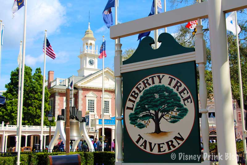 WDW Offers Increased Passholder Lunch Discounts